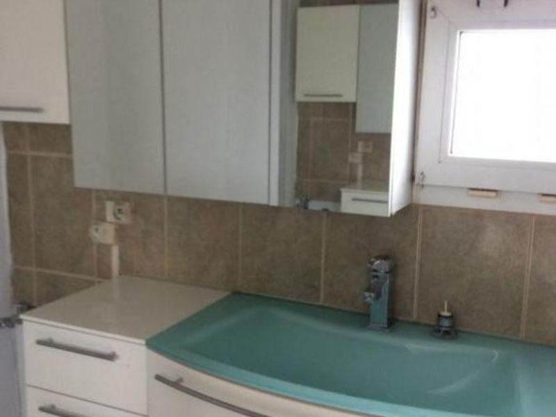 Revenda apartamento Creteil 210000€ - Fotografia 5