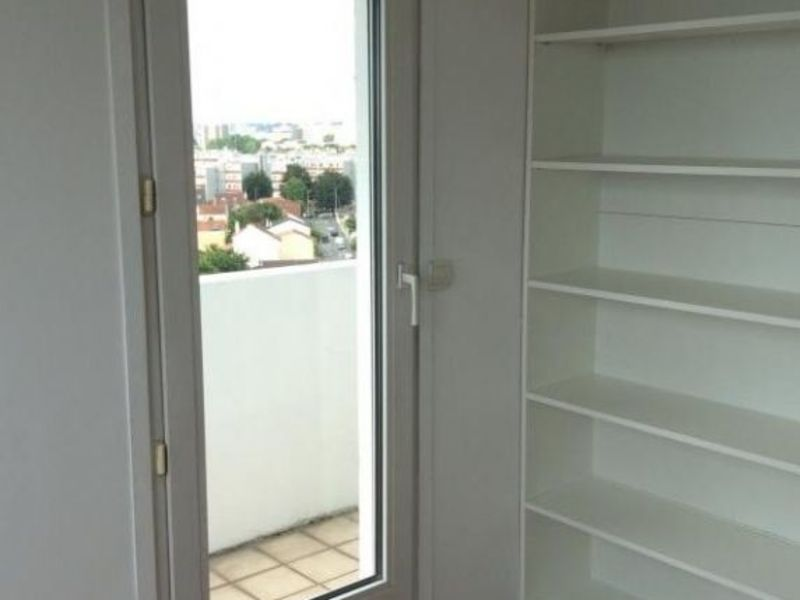 Revenda apartamento Creteil 210000€ - Fotografia 6