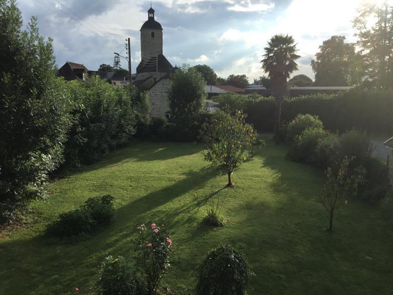 Sale house / villa Saucede 339000€ - Picture 2