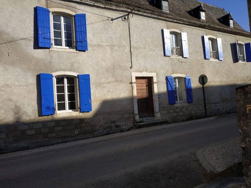 Sale house / villa Saucede 339000€ - Picture 3