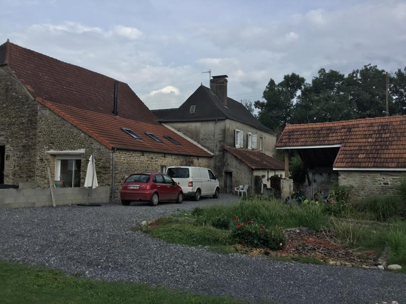 Sale house / villa Saucede 339000€ - Picture 4