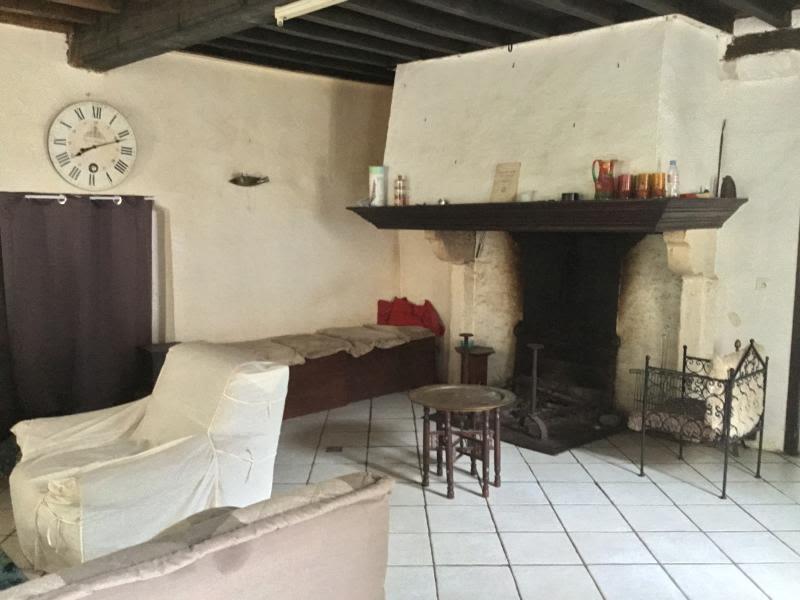 Sale house / villa Saucede 339000€ - Picture 8