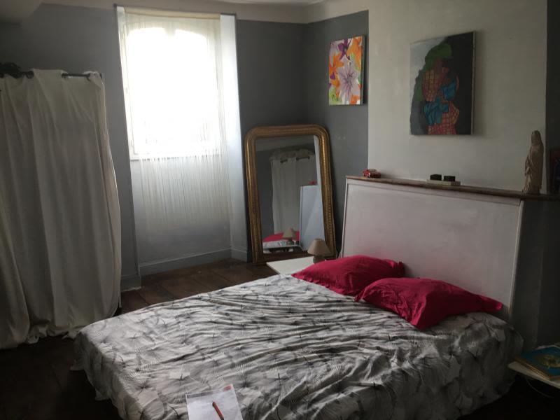 Sale house / villa Saucede 339000€ - Picture 9
