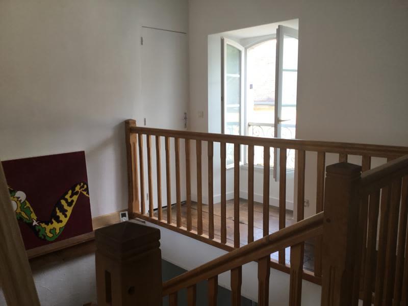 Sale house / villa Saucede 339000€ - Picture 10