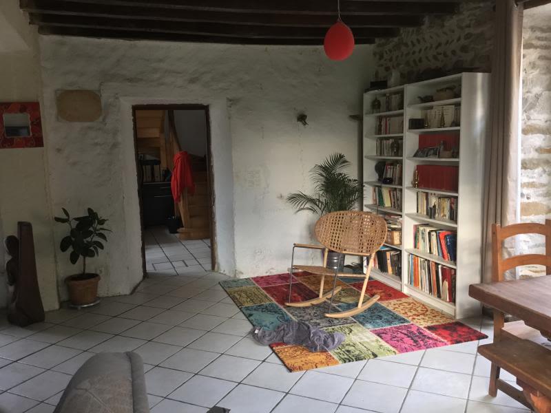 Sale house / villa Saucede 339000€ - Picture 11