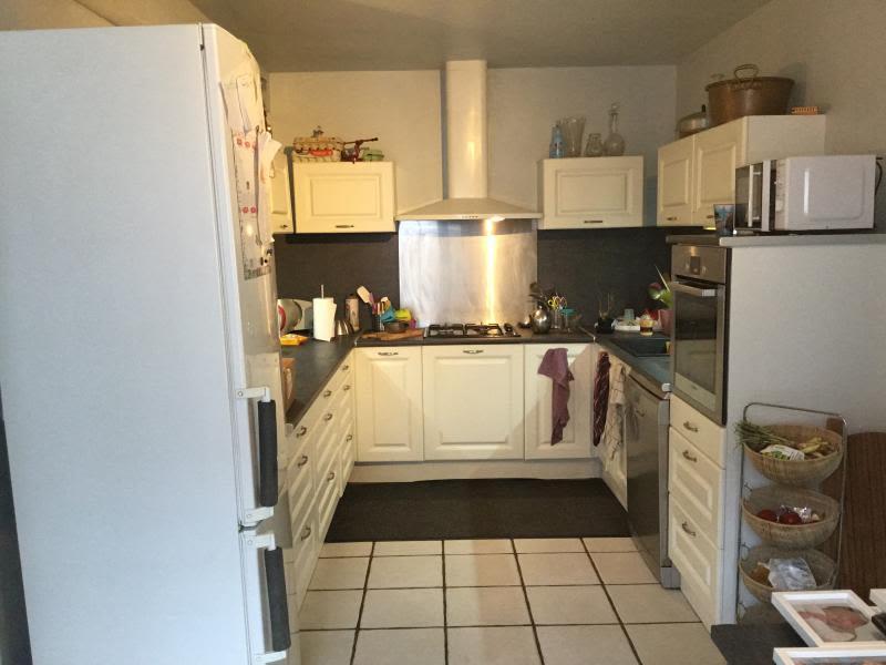 Sale house / villa Saucede 339000€ - Picture 12