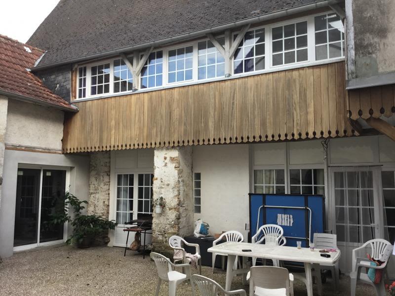 Sale house / villa Saucede 339000€ - Picture 13