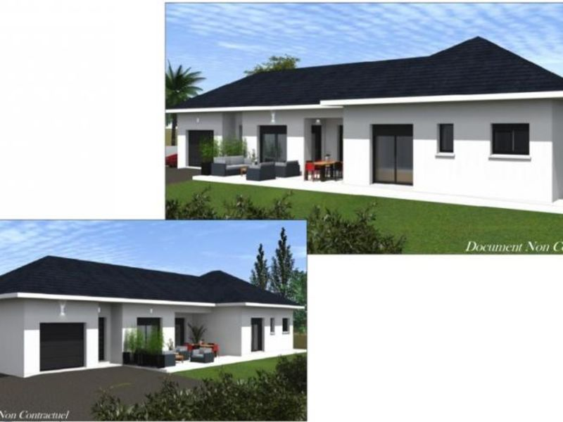 Sale house / villa Jurancon 255000€ - Picture 1