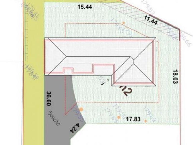 Sale house / villa Jurancon 255000€ - Picture 3