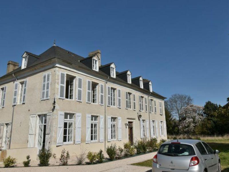 Sale apartment Mazeres lezons 245000€ - Picture 1
