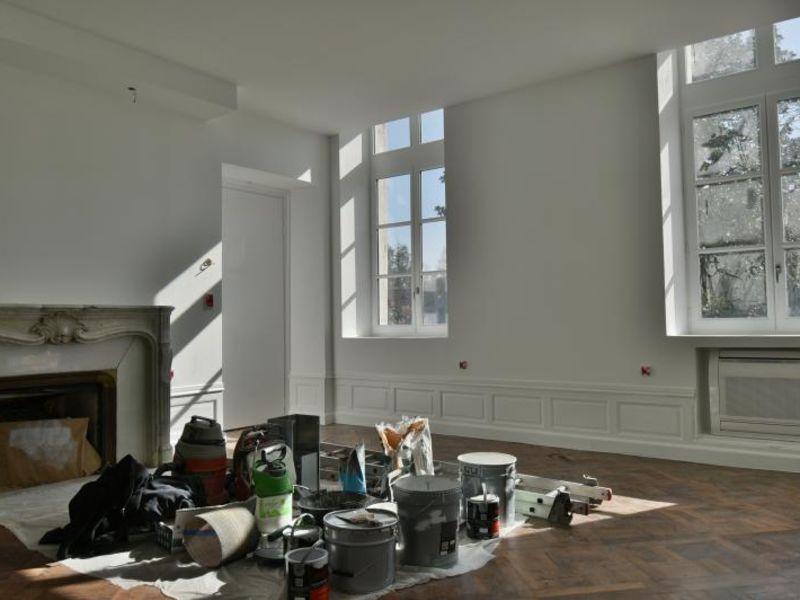 Sale apartment Mazeres lezons 245000€ - Picture 3