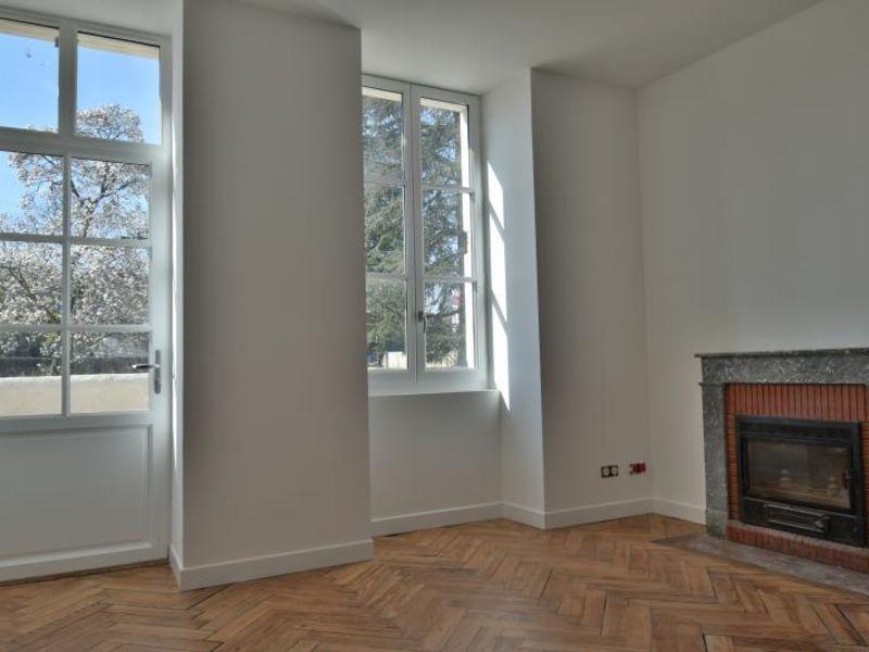 Sale apartment Mazeres lezons 245000€ - Picture 4