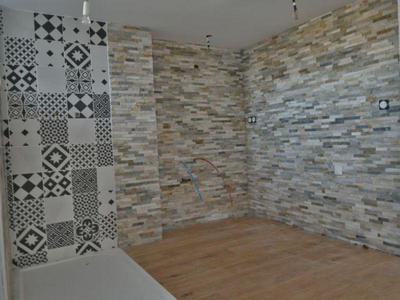 Sale apartment Mazeres lezons 245000€ - Picture 5