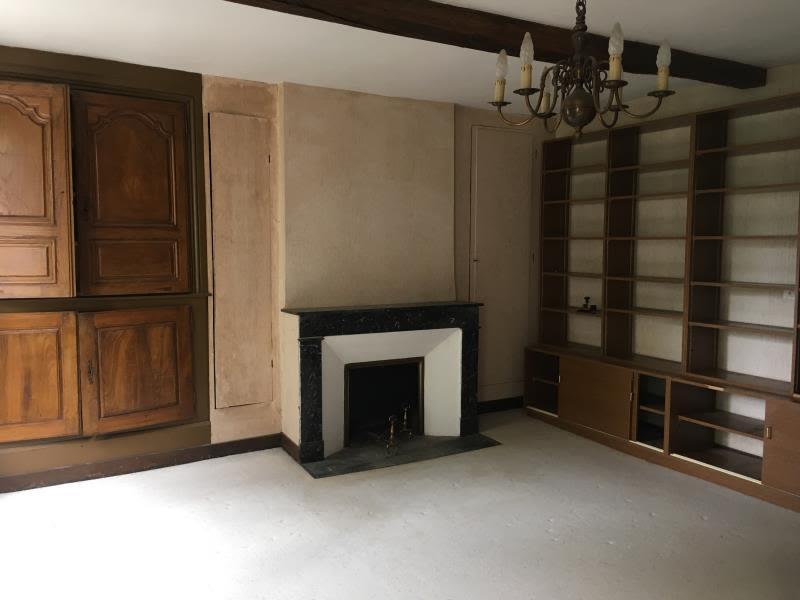 Sale house / villa Monassut audiracq 450000€ - Picture 2