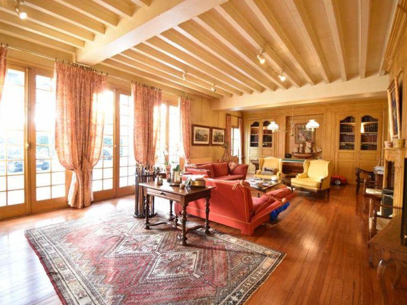 Sale house / villa Billere 1060000€ - Picture 2