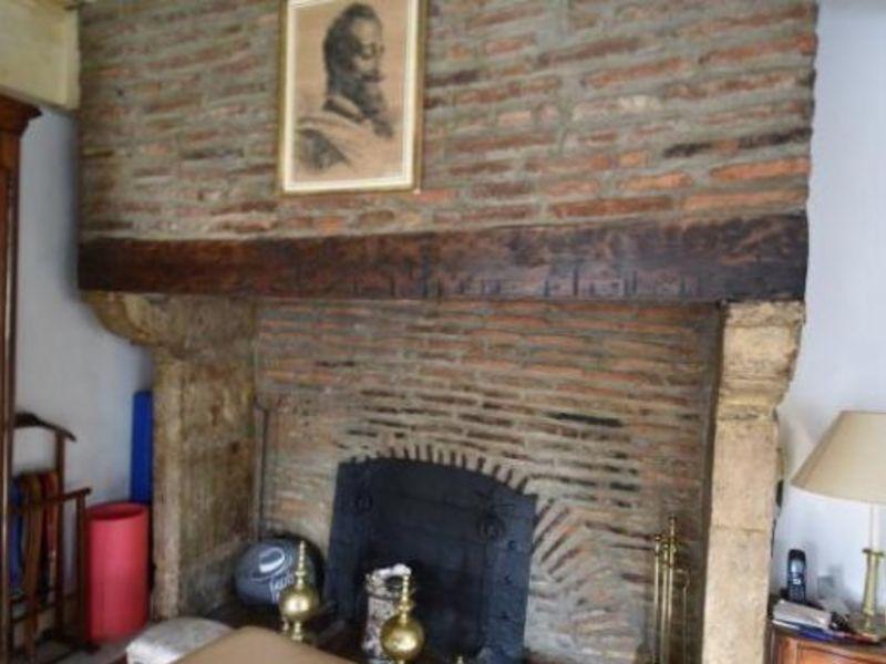Sale house / villa Billere 1060000€ - Picture 4