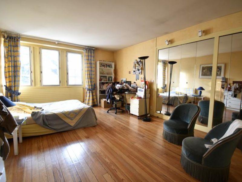 Sale house / villa Billere 1060000€ - Picture 5