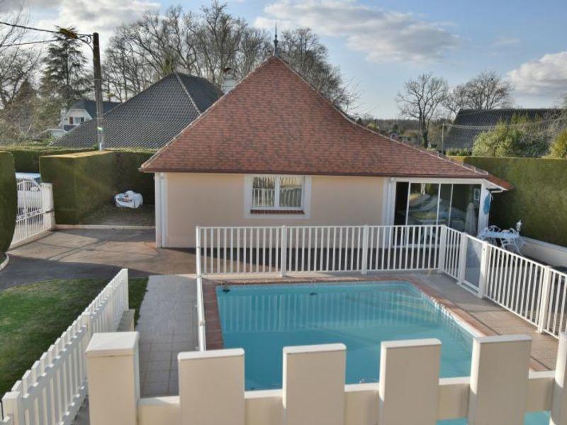 Sale house / villa Montardon 444000€ - Picture 3