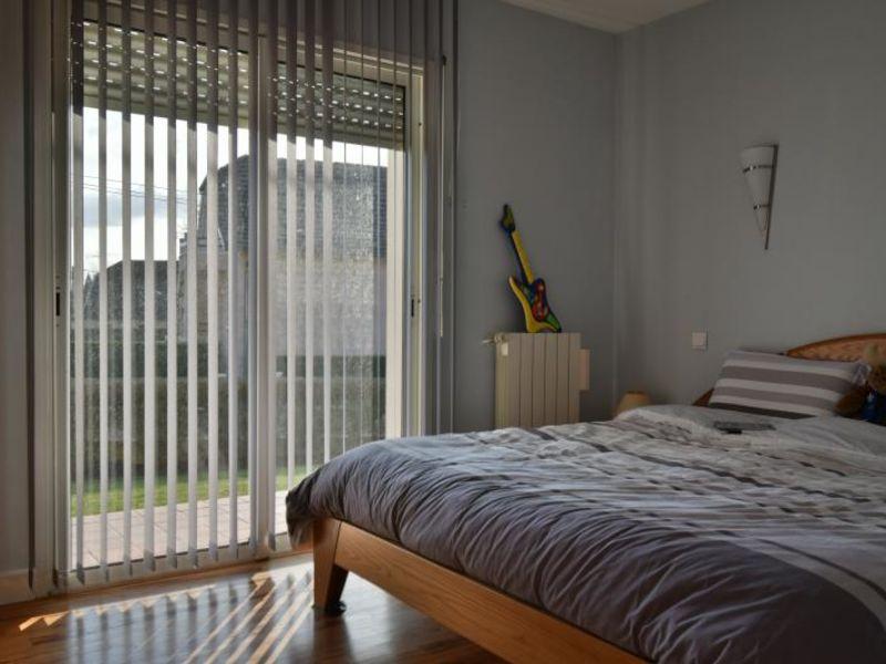 Sale house / villa Montardon 444000€ - Picture 5