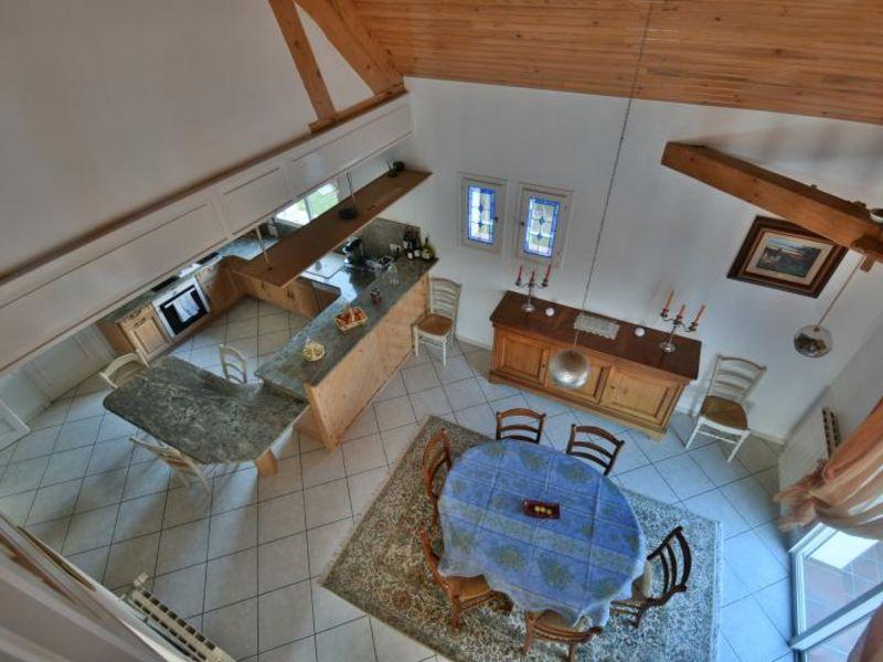 Sale house / villa Montardon 444000€ - Picture 6