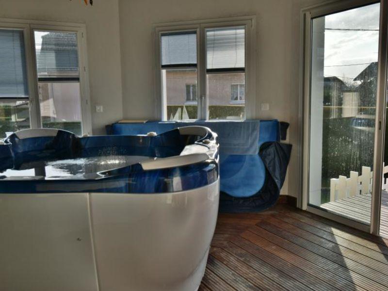 Sale house / villa Montardon 444000€ - Picture 8