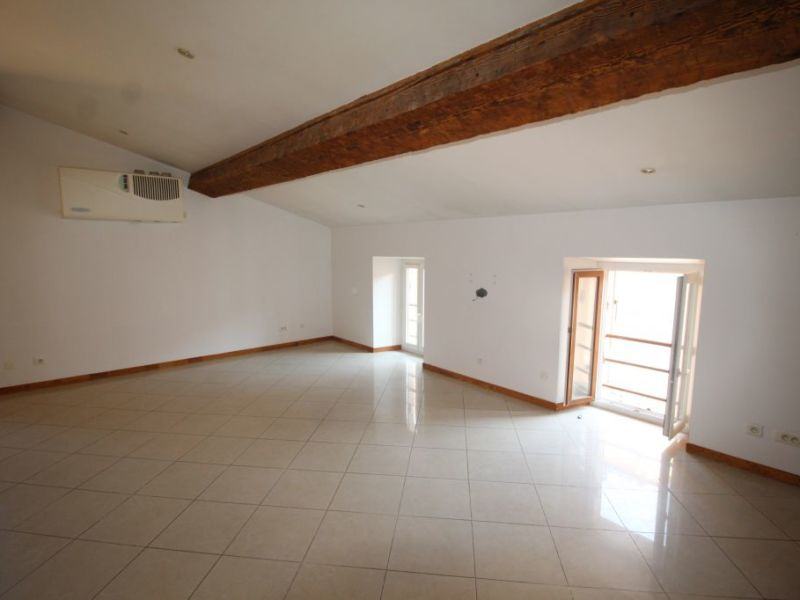 Vente appartement Port vendres 110 000€ - Photo 3