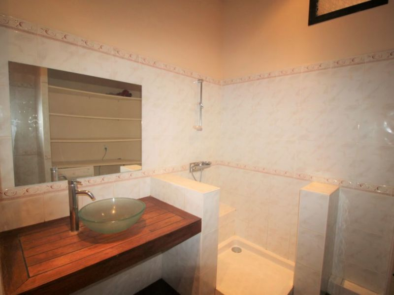 Vente appartement Port vendres 110 000€ - Photo 5