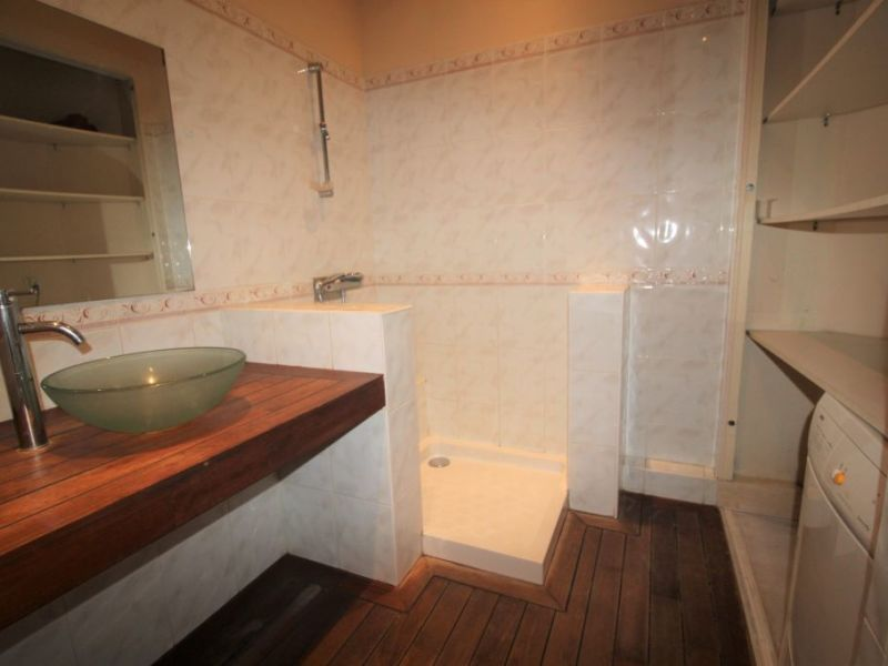 Vente appartement Port vendres 110 000€ - Photo 6