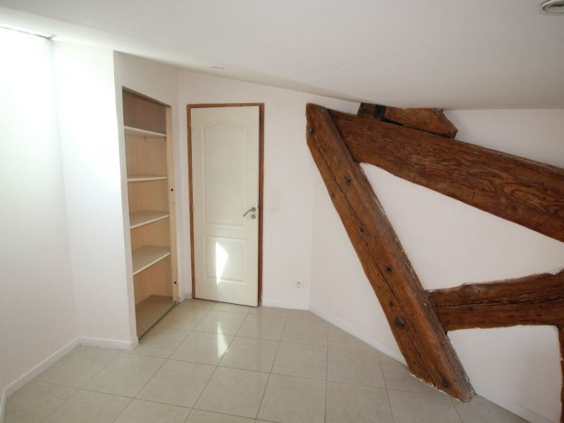 Vente appartement Port vendres 110 000€ - Photo 7