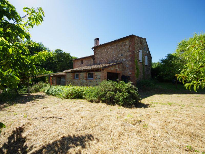 Vente maison / villa Brouilla 572000€ - Photo 5