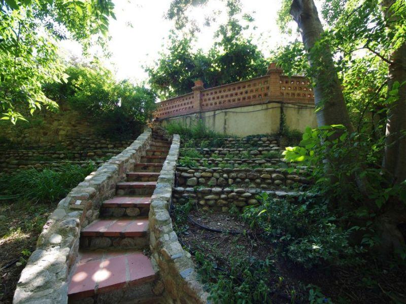 Vente maison / villa Brouilla 572000€ - Photo 7