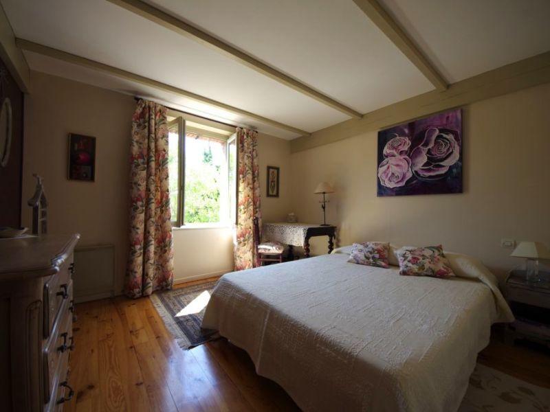 Vente maison / villa Brouilla 572000€ - Photo 10