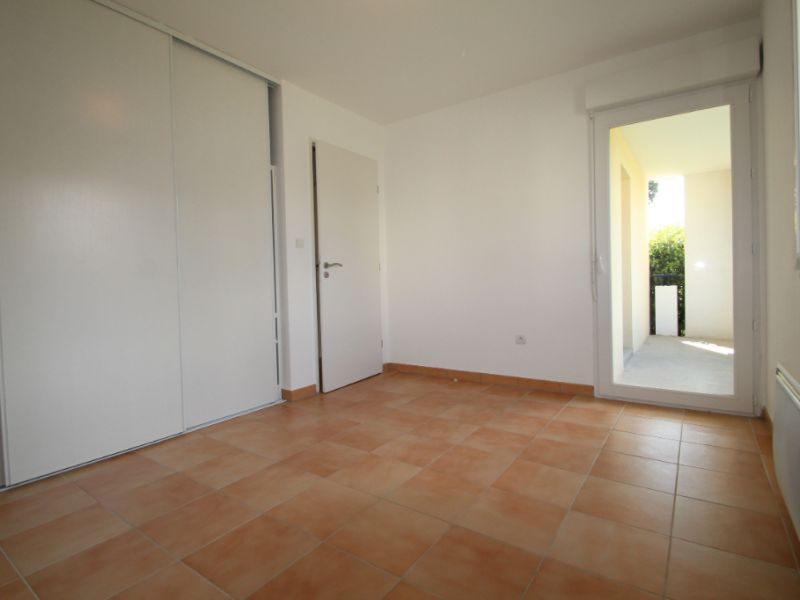 Vente appartement Argeles sur mer 257 000€ - Photo 2