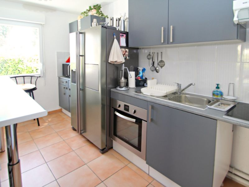 Vente appartement Argeles sur mer 257 000€ - Photo 5