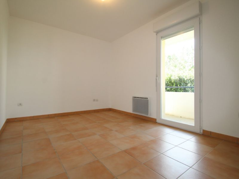 Vente appartement Argeles sur mer 257 000€ - Photo 7