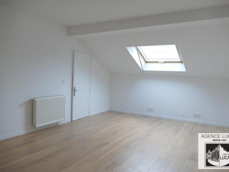 Sale apartment Verrieres le buisson 292000€ - Picture 3
