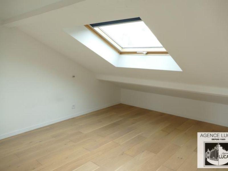 Sale apartment Verrieres le buisson 292000€ - Picture 4