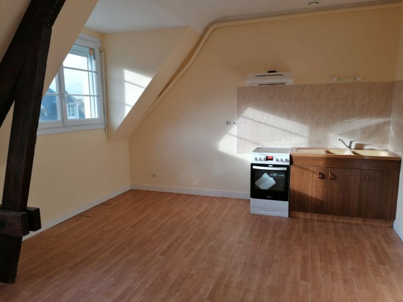 Location appartement Villers bocage 485€ CC - Photo 2