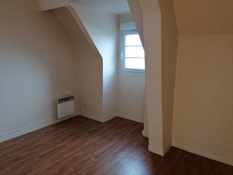 Location appartement Villers bocage 485€ CC - Photo 3
