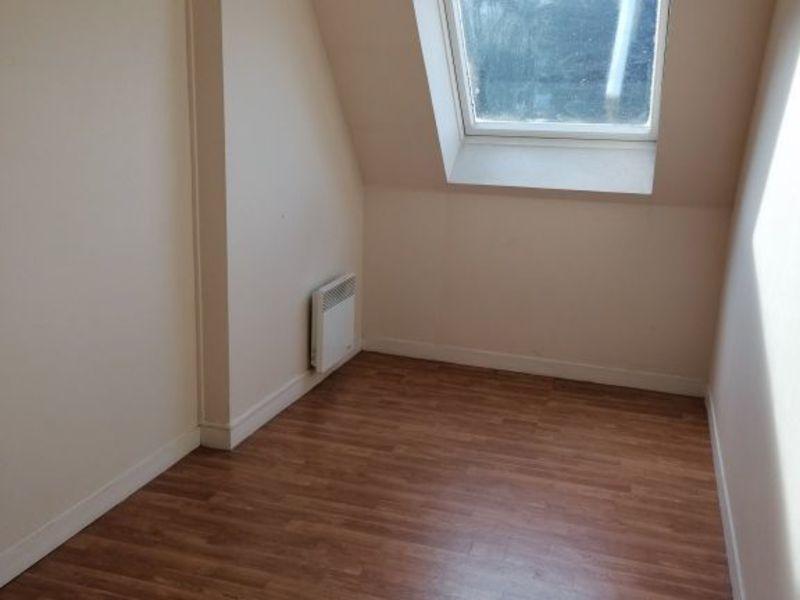 Location appartement Villers bocage 485€ CC - Photo 5