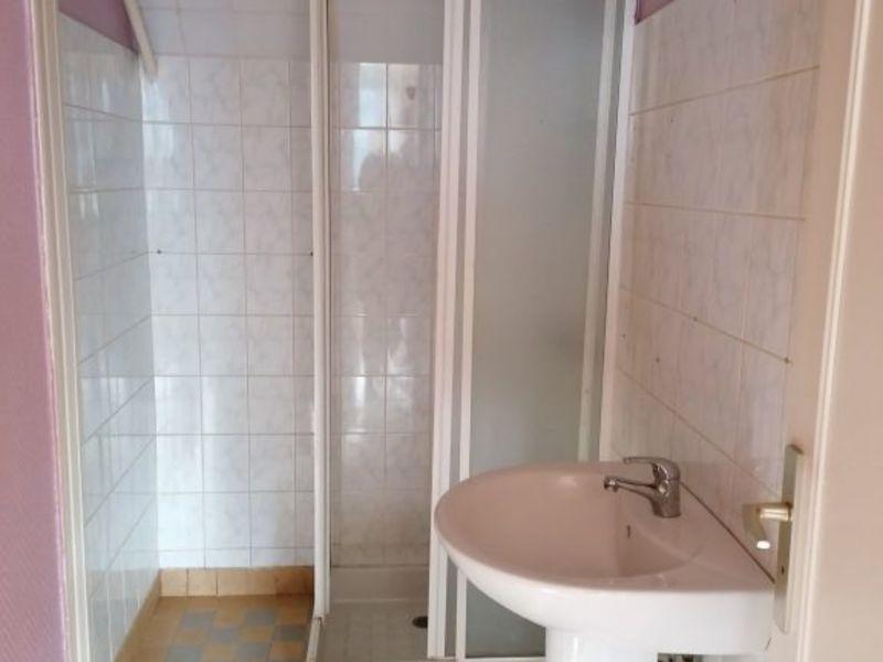 Location appartement Villers bocage 485€ CC - Photo 6