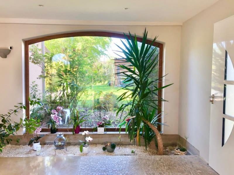 Sale house / villa Bourgoin jallieu 615000€ - Picture 3