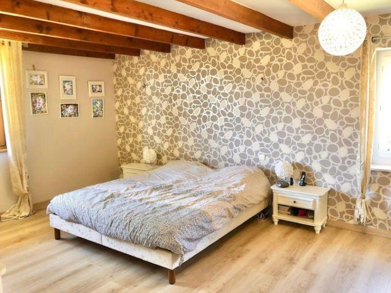 Sale house / villa Bourgoin jallieu 615000€ - Picture 7