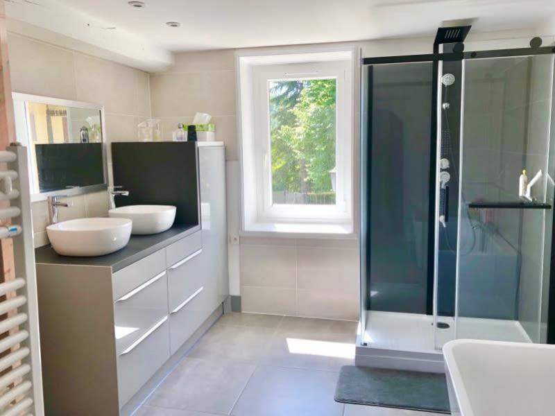 Sale house / villa Bourgoin jallieu 615000€ - Picture 8