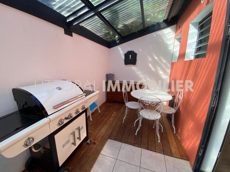 Venta  casa Saint pierre 362000€ - Fotografía 8
