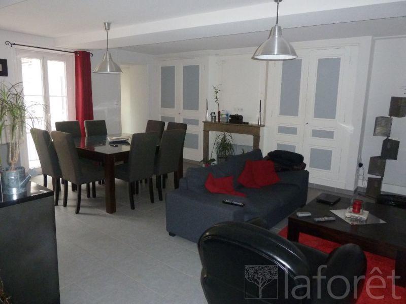 Sale building Bourgoin jallieu 945000€ - Picture 3