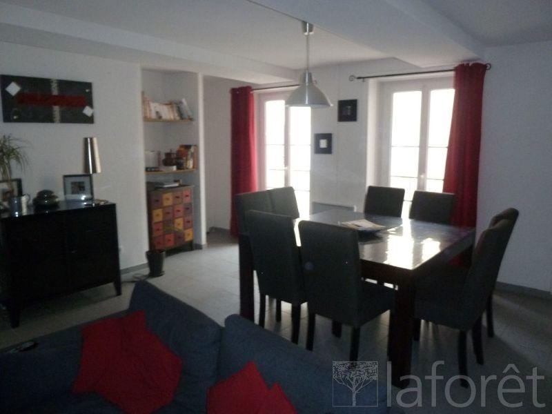 Sale building Bourgoin jallieu 945000€ - Picture 4