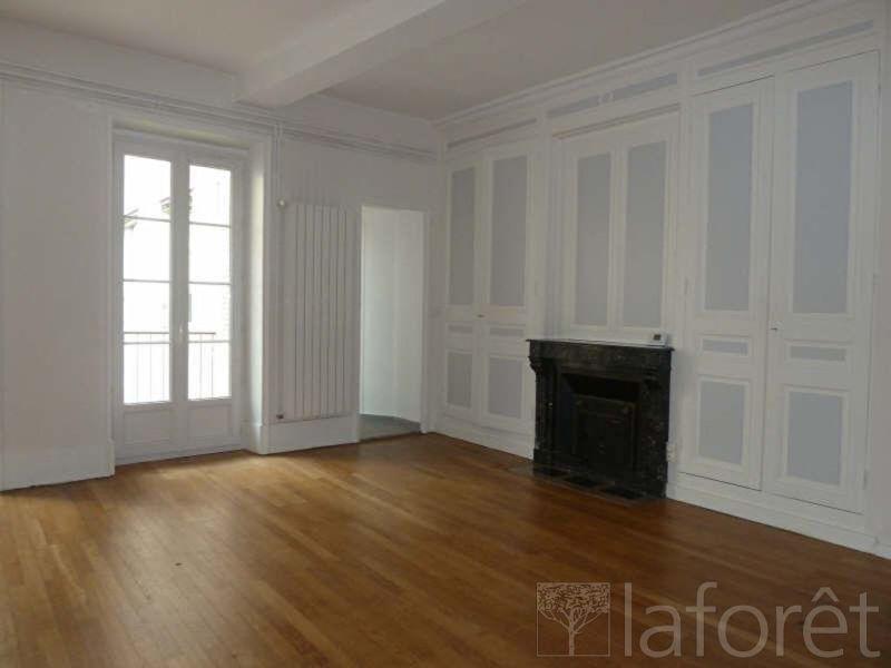 Sale building Bourgoin jallieu 945000€ - Picture 6