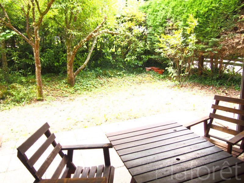 Vente appartement Vaulx milieu 179000€ - Photo 3
