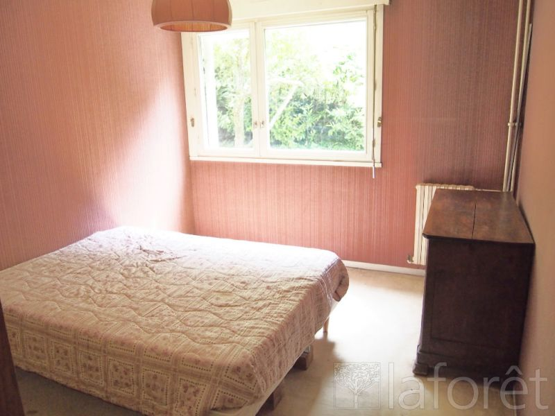 Vente appartement Vaulx milieu 179000€ - Photo 4